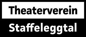 Theaterverein Staffeleggtal